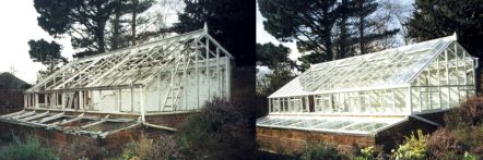Replacement greenhouse - image 18