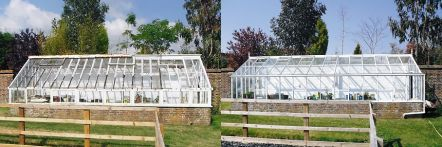 Replacement greenhouse - image 41